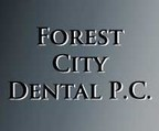 Forest City Dental, P.C. (PRNewsFoto/Forest City Dental, P.C.)