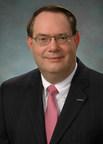David E. Duprey Named Chief Financial Officer Of Comerica