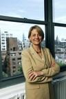Tribune Elects Laura Walker To Board Of Directors