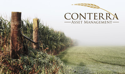 Conterra Asset Management