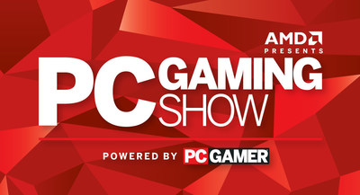PC Gaming Show 2016