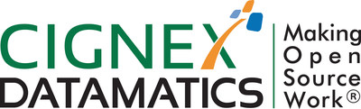 CIGNEX Datamatics Recognized With Great Place to Work Certification