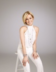 PANDORA Jewelry Partners with Country Music Artist Kellie Pickler. (PRNewsFoto/PANDORA Jewelry)