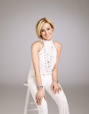 PANDORA Jewelry Partners with Country Music Artist Kellie Pickler. (PRNewsFoto/PANDORA Jewelry)