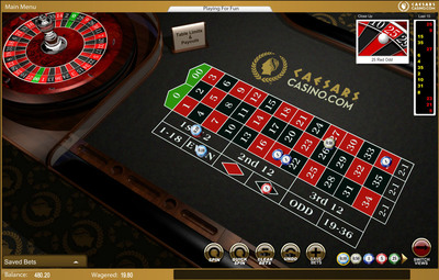Casino Slots Games Online Free