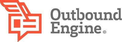 OutboundEngine logo