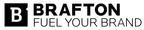 Brafton Logo.  (PRNewsFoto/Brafton Inc.)