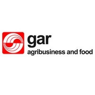 Golden-Agri Resources