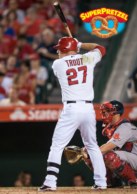 mike trout SP.jpg