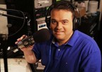 PBS' Oldies Music Impresario TJ Lubinsky is the new Friday nighttime DJ at Oldies 1079 W-O-L-D - LP in Woodbridge, NJ and also streaming live worldwide online at WOLDRADIO.com, playing greatest hits of the '50s, '60s, '70s and '80s.