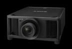 Sony VPL-VW5000ES Projector