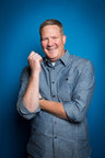 Digital Marketing Visionary Named Chief Strategy Officer at iProspect: Sam Huston to Redefine How Brands Communicate with Consumers in Newly Created Position (PRNewsFoto/iProspect)