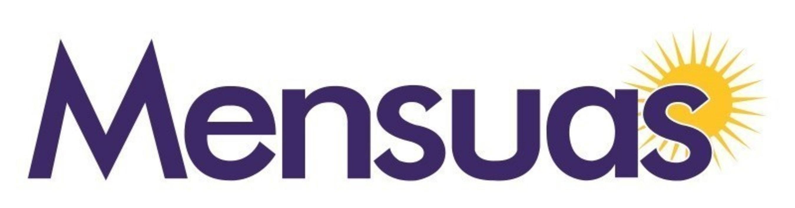 Mensuas - Men's Underwear and Swimwear Store