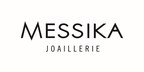 Alice Dellal, Lady Mary Charteris, Jo Wood and Friends Gather to Celebrate Messika Assouline Book Launch
