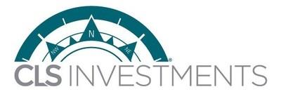(PRNewsFoto/CLS Investments & ECHELON)