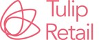 Tulip Raises $40 Million to Accelerate Retail Transformation with Leading Mobile Platform for Store Workers