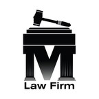 NY Car Accident Lawyer - 212.400.4000