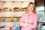 The Top 7 Mortgage Tips for the Self-Employed.  (PRNewsFoto/RealtyPin)