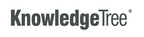 KnowledgeTree Introduces Microsoft Outlook Integration to Drive Greater Productivity for SMBs