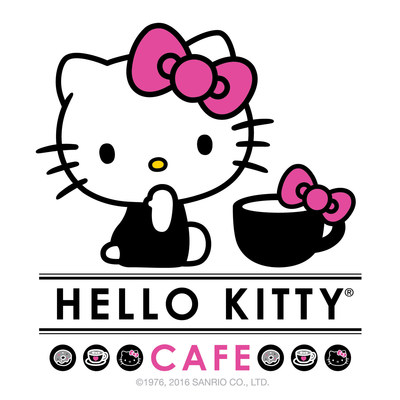 Bisexual hello kitty