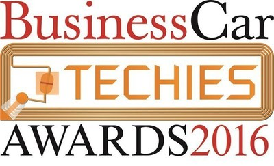 Business_Car_Techies_2016_Logo