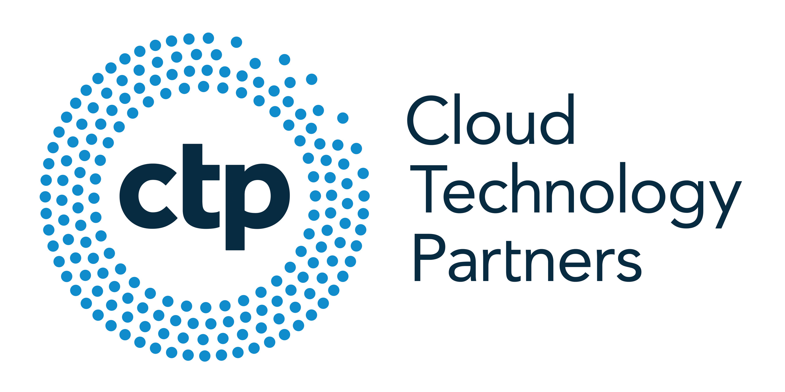 Cloud Technology Partners Raises $3.5M in Top-Up B-1 Round; Pritzker Group and Oak Investment Partners Lead