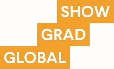 GGS Logo (PRNewsFoto/Art Dubai Group)