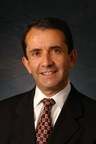 Zin Smati, President & CEO of GDF SUEZ Energy North America to speak at University of Houston's Distinguished Leader Series at the C.T. Bauer College of Business.