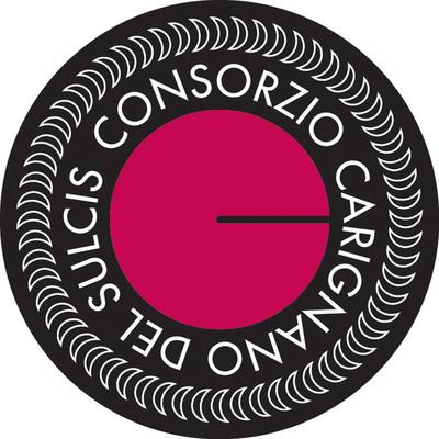 Consorzio di Tutela del Carignano del Sulcis.  (PRNewsFoto/Consorzio di Tutela del Carignano del Sulcis DOC)