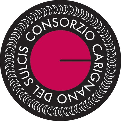 Consorzio di Tutela del Carignano del Sulcis DOC Presents 'Sardinian Passion' in New York on