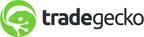 TradeGecko Unveils Major Updates to Its Supply Chain Management Platform