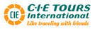 Save Big When You Book Early To Ireland Or Britain With CIE Tours International