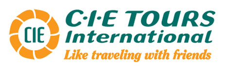 For 80 years, CIE Tours International of Morristown, NJ, has set the standard for fully escorted motorcoach tours of Ireland, England, Scotland and Wales. (PRNewsFoto/CIE Tours International)
