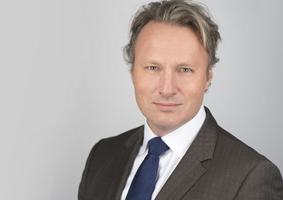 XL Catlin appoints Philippe Gouraud as Head of Strategic Client and Broker Management - Insurance