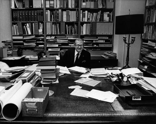 Frederick Gale Ruffner, Jr. (PRNewsFoto/Frederick Gale Ruffner, Jr.)
