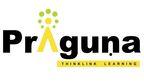 Praguna Logo
