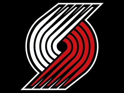 .@JiveSoftware For The Assist...@TrailBlazers Shoot To Win Big In Employee Engagement