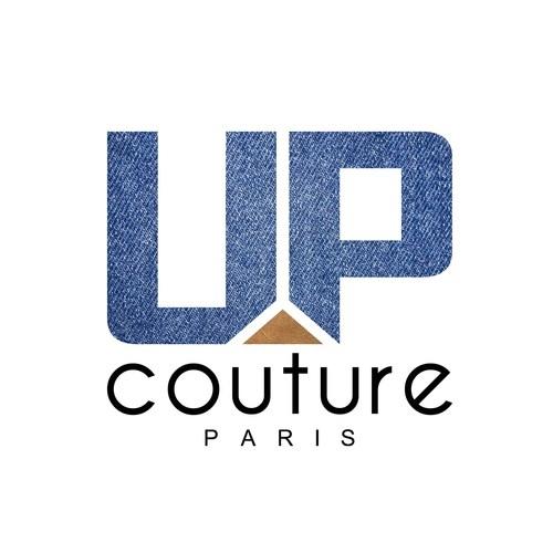 UpCouture (PRNewsFoto/UpCouture)