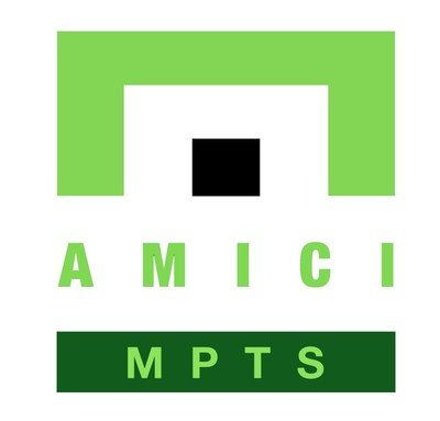 AmiciMPTS video is available at http://amicienterprise.com/videos/