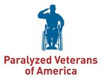Paralyzed Veterans of America Presents 2016 Fritz Krauth Award to Dr. Sarah Moyon