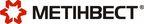 METINVEST HOLDING Logo