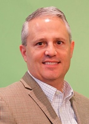Gary Kolbeck will serve as TeleHealth Services' new Vice President of Business Operations.