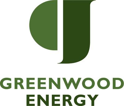 Borrego Solar Sells More Than Five Megawatts of Massachusetts Solar Energy Projects to Greenwood Energy