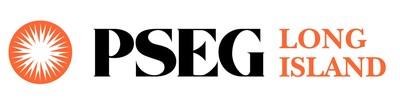 PSEG Long Island logo (PRNewsFoto/PSEG Long Island)