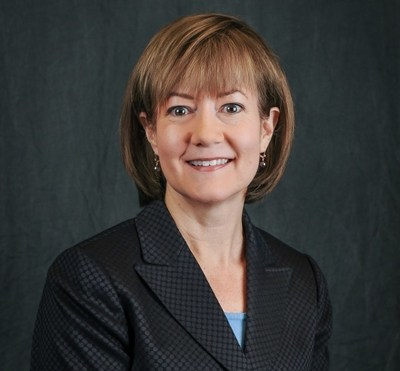 Heidi A. Boehlefeld