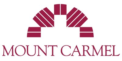 Mount Carmel Health System and Adeptus Health Partner to Enhance Emergency Medical Care in Central Ohio