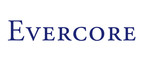 Evercore Reports Third Quarter 2016 Results; Quarterly Dividend Raised To $0.34 Per Share