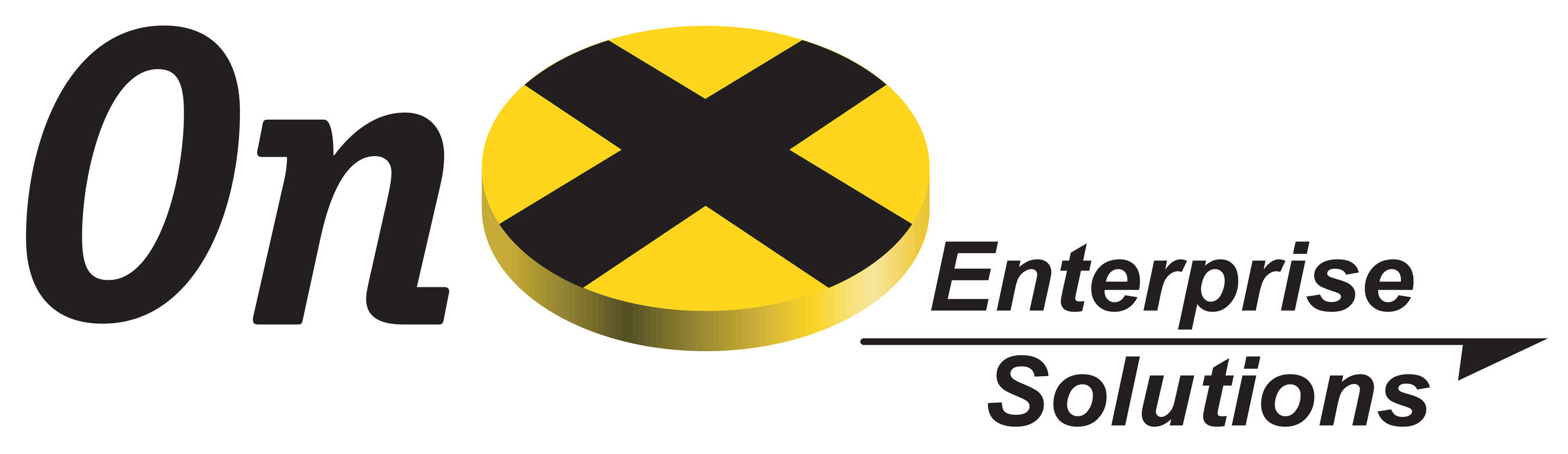OnX Enterprise Solutions Logo