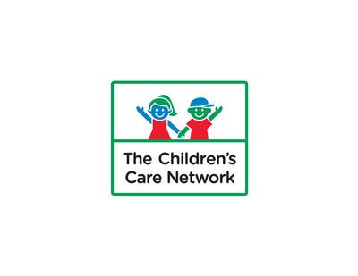 The Children's Care Network