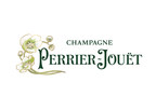 Maison Perrier Jouet Logo (PRNewsFoto/Maison Perrier Jouet)